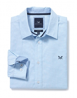 Sutton Slim Fit Shirt