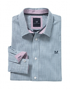 Cranbourne Classic Fit Shirt
