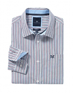 Colliford Slim Fit Shirt