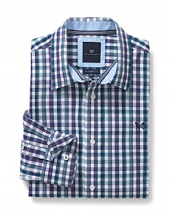 Brookvale Classic Fit Shirt