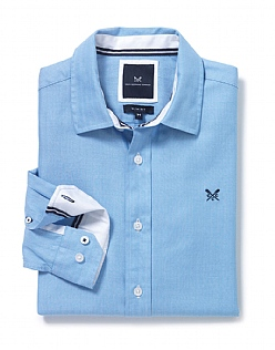 Kendal Slim Fit Shirt