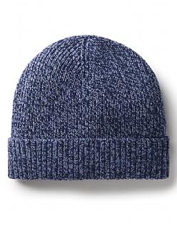 Evesham Hat