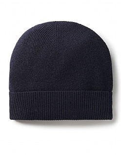 Kentmere Merino Hat