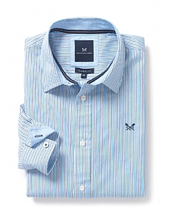 Whitbeck Classic Fit Shirt