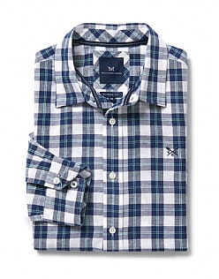 Salthouse Classic Fit Shirt