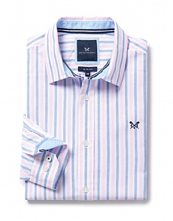 Blakeney Slim Fit Shirt