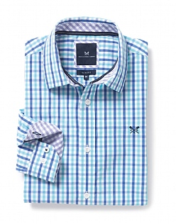 Lavenham Slim Fit Shirt