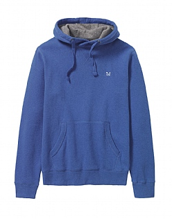 Weston Hood Sweatshirt