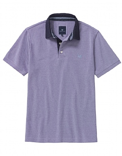 Southwood Slim Fit Polo