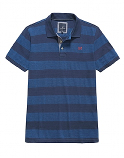 Ellington Classic Fit Polo