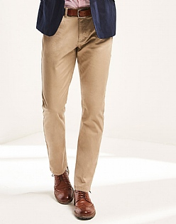 Chester 5 Pocket Slim Fit Trouser