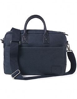 Walker Work Bag