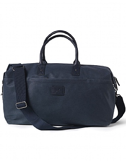 Walker Holdall