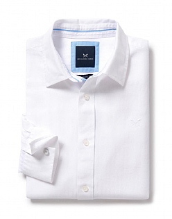 Kendal Classic Fit Shirt