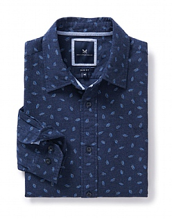 Marsett Slim Fit Shirt