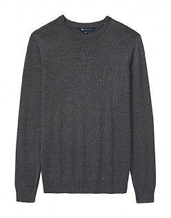 Regatta Crew Neck Essential Knit
