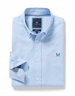 Southbourne Slim Fit Shirt