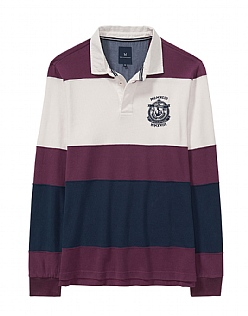 Langstone Rugby Shirt
