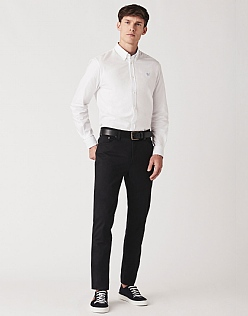 Spencer Slim 5 Pocket Trouser