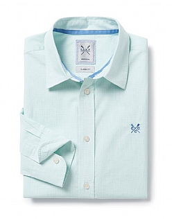 Cranbourne Shirt