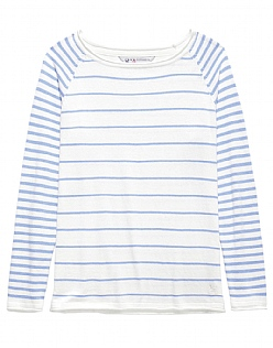 Stripe 3/4 Lightweight