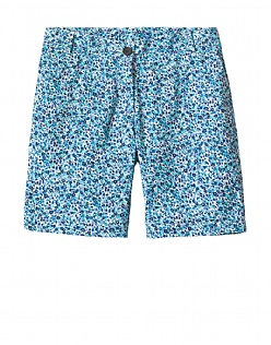 Summer Chino Short
