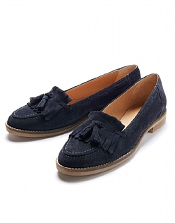 Sutton Loafer
