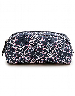 Pendleton Make Up Bag