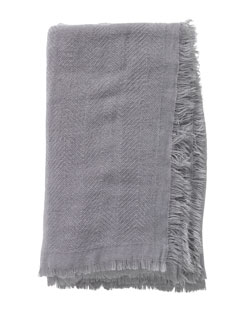 Blair Textured Scarf