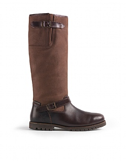 Waterproof Country Boot