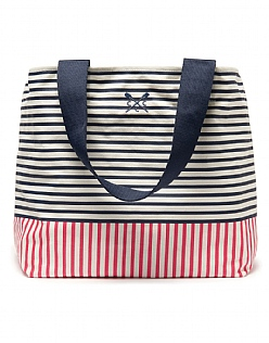 Tilbey Beach Bag