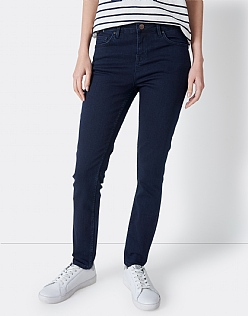 Super Stretch 5 Pocket Jeans