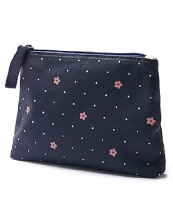 Addley Make Up Bag
