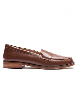 Sidney Loafer