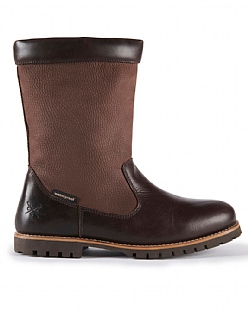 Hendon Waterproof Boot