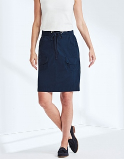 Wentworth Skirt
