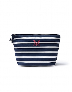 Stripe Essentials Bag