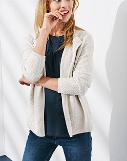 Ashdown Cardigan
