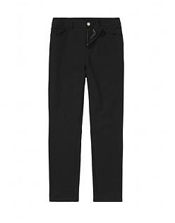 Audrey Trouser in Black